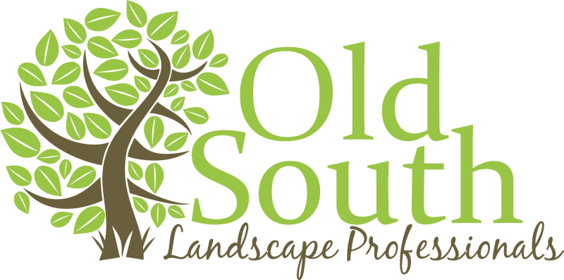 Old South Landscape Professionals